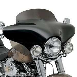 Memphis Shades Batwing Fairing Kit Harley Road King FLHR 94 10