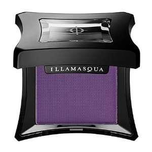 Illamasqua Powder Eye Shadow Fatal 0.07 oz Beauty