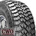 Pro Comp Tire 25032 Radial Mud Terrain 32/11.50 15 Load Range C