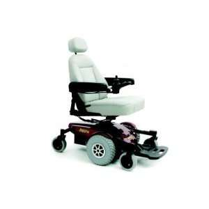 Pride Mobility Jazzy Select 6 Scooter Health & Personal