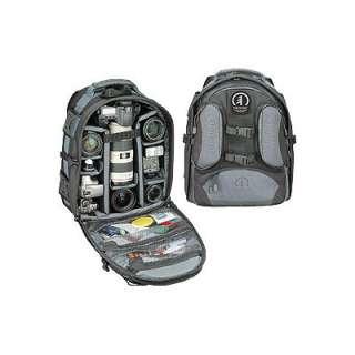 Tamrac Expedition 5X Camera bag Backpack ** BLACK **