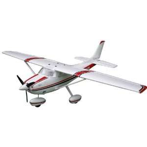 Cessna: RC Airplane (1/5 Scale): Toys & Games